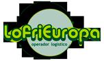 Lofrieuropa Logo